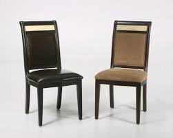 Plastic Covers For Dining Room Chairs by Best Dining Room Chair Covers Ideas