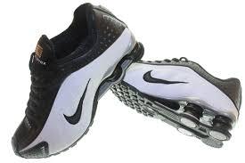 Jual Sepatu Nike Air Yeezy jual sepatu nike shox turbo
