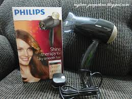 Philips Hair Dryer Keratin my myself throughout my whole review philips kerashine