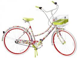 target black friday bikes 89 best funky painted bicycles images on pinterest bicycle