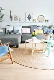 coussins originaux canapé comment faire des coussins originaux maison design bahbe com