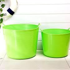 vasca da bagno in plastica grano baolong multifunzione di grandi dimensioni di plastica vasca