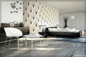 Conforama Schlafzimmer Set Schlafzimmer Haus Design Ideen