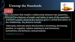 functions and everyday situations ppt video online download