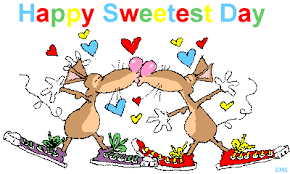 Sweetest Day Meme - sweetest day comments and graphics codes for friendster myspace orkut