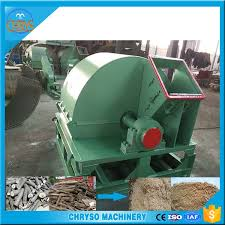 wood crushing machine price wood crushing machine price suppliers