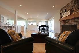 Prefab Granite Kitchen Countertops by Ideas Spectacular Impressive Build Granite Kitchen Countertop