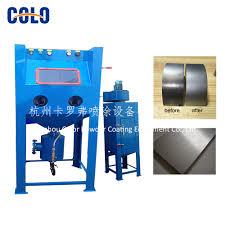 stone sandblasting machine stone sandblasting machine suppliers