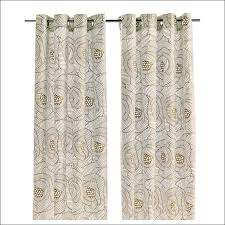 Bath Drapes Kitchen Wayfair Curtains Bedroom Curtains Curtain Design For