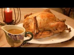 Spicy Thanksgiving Turkey Recipe Indian Style Thanksgiving Turkey Recipe Youtube