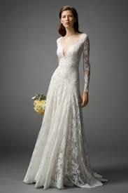 vintage style wedding dresses inspirational vintage style wedding gown designers vintage