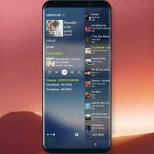 android spotify apk edge panel for spotify 1 3 apk for android aptoide