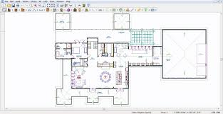home designer architectural 28 home designer architectural 2012 review chief home