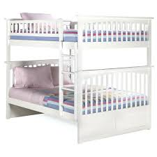Mattress Bunk Bed Size Bunk Bed Mattress Koupelnynaklic Info