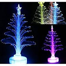 fiber optic decorations hip who