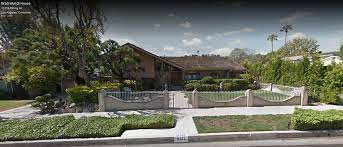 the real brady bunch house los angeles california the brady bunch movie film locations global film locations