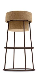 18 best bar stools for kitchen images on pinterest counter