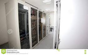 server room data center stock video video 77354261