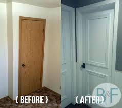 Small Closet Door Closet Doors Ideas For Closet Doors Mirror