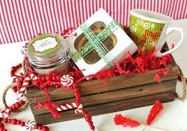 christmas gifts for christmas gifts christmas celebration