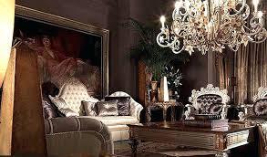 royal home decor baroque home decor stylist design home decor ideas shop and