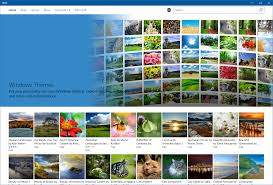 windows 10 preview 15007 app reset downloadable themes u0026 more