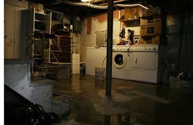 Damp Basement Smell by We Fix Wet Basements In Charlotte Nc Aquatech Waterproofing