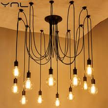 Diy Pendant Light Suspension Cord by Compare Prices On Diy Chandeliers Online Shopping Buy Low Price