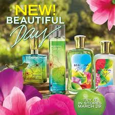 bath and body works black friday coupons best 25 bath body works coupon ideas on pinterest bath u0026 body