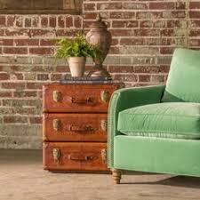 stash home furniture stores 930 tupelo commons tupelo ms