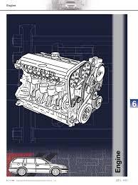 7 e1 kapitel 6 pdf cylinder engine leak