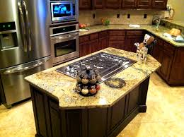 kitchen island perth bathroom stunning kitchen islands cooktops for those who love