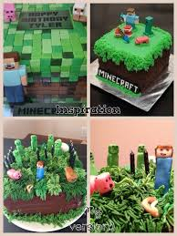 38 best josh birthday images on pinterest birthday cakes