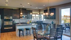 enchanting 70 dr horton kitchen cabinets decorating inspiration