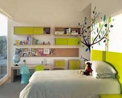 simple kids room ideas for boys