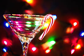 candy cane martini holiday curtain calls and cocktails in the d metro detroit chevy