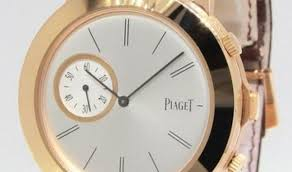 piaget watches prices 238 piaget for sale on jamesedition