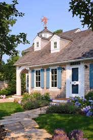 english cottage style house plans small cottage decorating ideas beach exterior bungalows colors