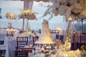 wedding planner miami hello
