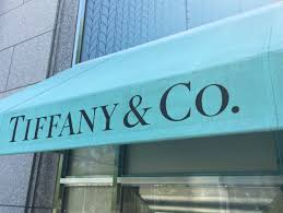 tiffany u0027s u0027old world luxury u0027 fails to charm millennials