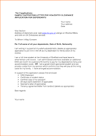 Embassy Letter From Bank Bank Reference Letter Sle Choice Image Letter Format Exles