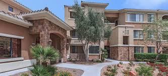 The Presidio Apartments Apartments in North Las Vegas NV