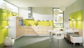 k che spritzschutz wand farbige wände in der küche die 7 besten tipps für die