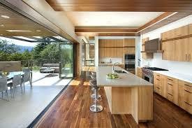 comptoir cuisine bois comptoir cuisine bois grange cethosia me