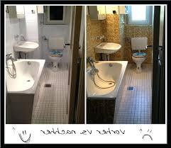 fliesenfolie badezimmer badezimmer fliesen uberkleben folie fliesen neues mit