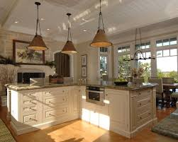 modest fresh l shaped kitchen island l shaped kitchen island houzz