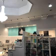 polished nail bar u0026 more 325 photos u0026 76 reviews nail salons