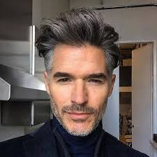 hair styles for 50 year old men 50 year old mens hairstyles best hair style
