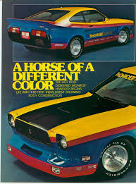 different mustang models cobraii4me 1978 ford mustang ii specs photos modification info