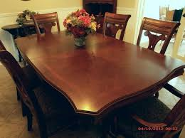 Value City Furniture Dining Room Tables American Signature Dining Room Sets Interior Design